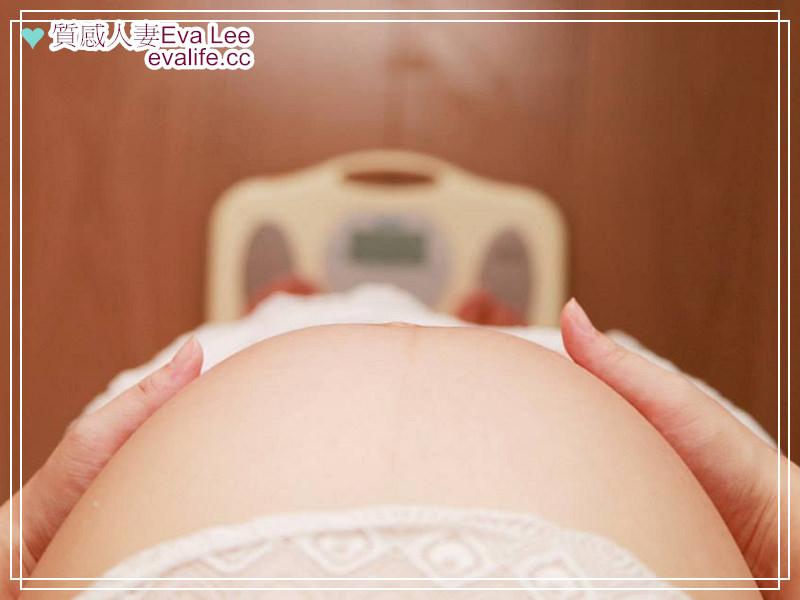 挑戰極限!超模孕婦寫真自己拍-動作教學篇