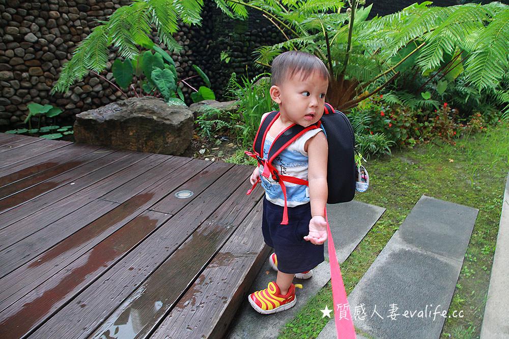 國外名模媽媽買這個包給孩子!推薦高評價美國品牌Dabbawalla瓦拉包