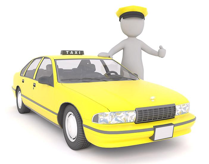 嬰兒出門沒車沒汽座怎麼辦?寶寶優步+全台附汽座計程車資訊收集