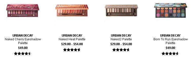 【SEPHORA折扣碼】9折歐美彩妝網購這樣買最便宜+推薦品牌商品