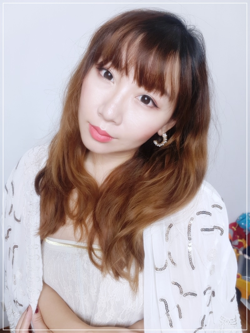 超詳細開箱。JLO愛的【INGLOT】終於在台灣上市,歐美妝迷不可錯過!