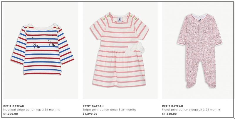 Selfridges折扣碼分享,2019歐美網購最低可打8折+推薦品牌商品