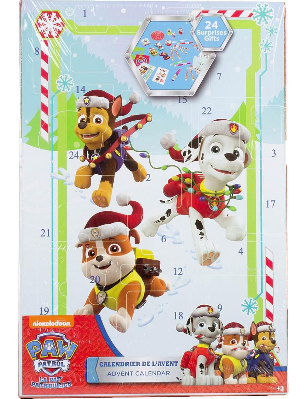 Vlog#2 遲來的聖誕禮物開箱,看我在Selfridges買到台灣沒有的玩具