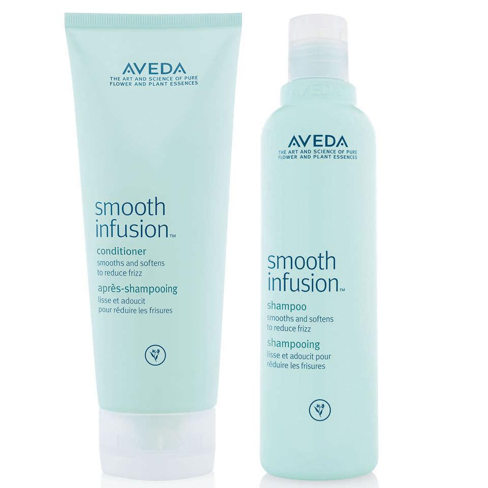 【Aveda折扣碼享7折】推薦肯夢頭髮護理產品,全系列介紹懶人包