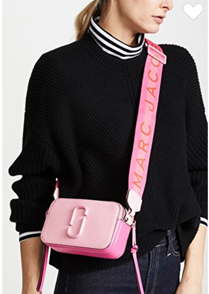Shopbop七折超便宜的啦!我的購物經驗+必買品牌分享