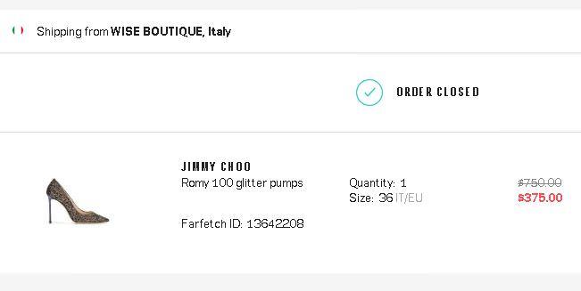 Vlog#9超適合當婚鞋的高跟鞋!五折買到 Jimmy choo Romy 100 glitter pumps亮片鞋開箱評價