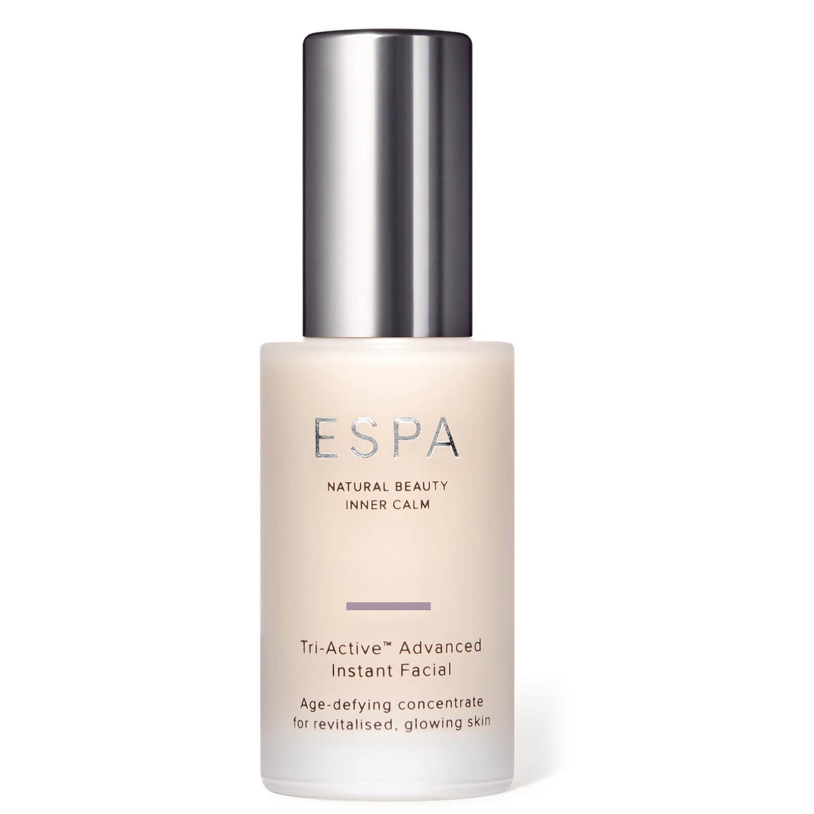 Vlog#9 妝前保養順序步驟與分享: 適合油肌的保濕產品~Aesop化妝水、Espa乳液、Inika唇油