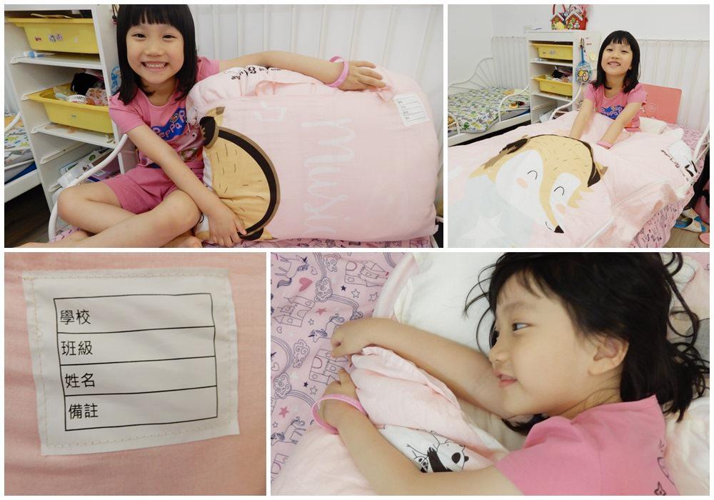 天韻彩織兒童睡袋推薦