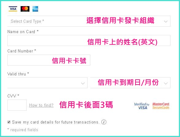 Stylebop購物8折折扣碼,分享免費代購/推薦品牌/關稅/運費等等大家有疑問的問題