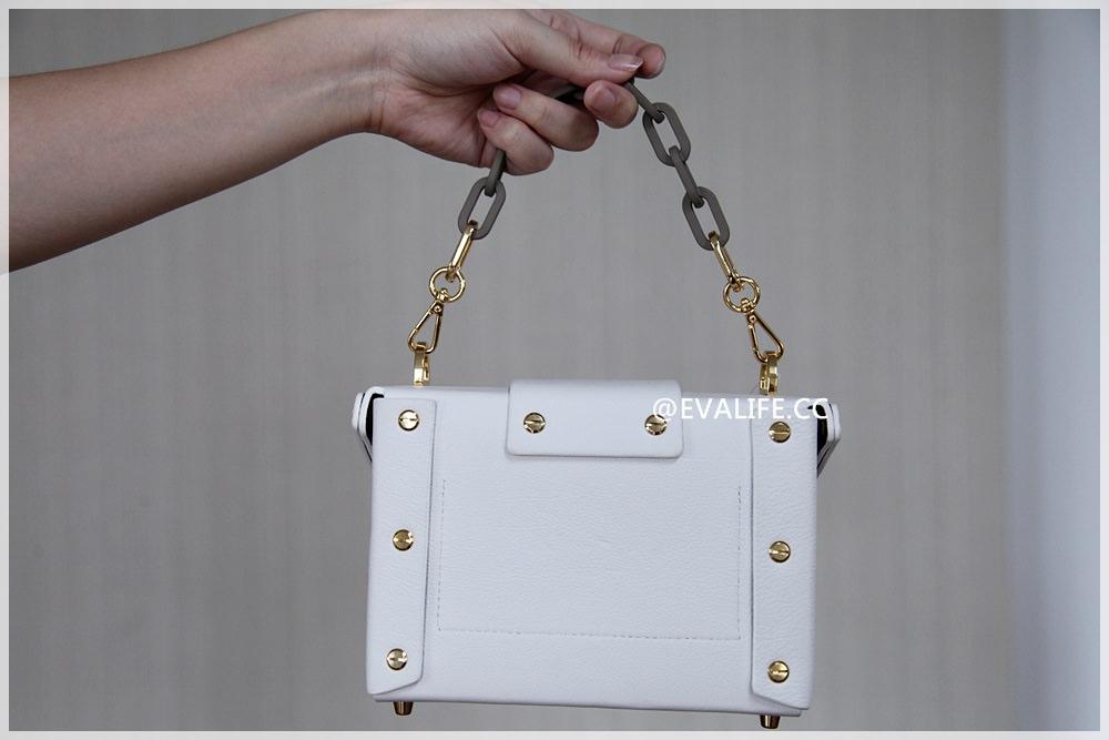 開箱|Yuzifi 英國小眾品牌哪裡買 ?不用找代購,Eva分享5折入手的秘訣