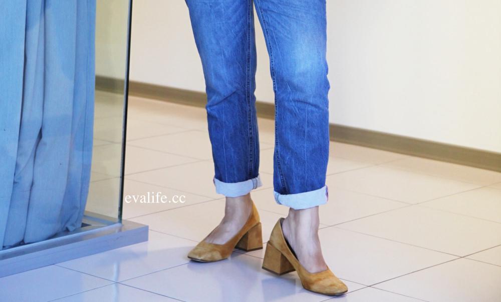 【Mytheresa】秋日滿減大促分享+秋冬穿搭15000 台幣買到 BURBERRY 洋裝/ Ganni 襯衫 / Ganni 碎花裙 / LOQ 高跟鞋