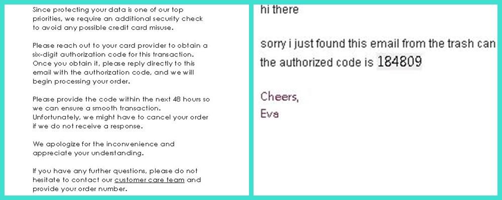 Mytheresa購物常見問題:  取消訂單/6位數授權碼 / 關稅報關/先稅後放/ DHL寄送全家便利超商/DHL通知錯誤怎麼處理等常見問題