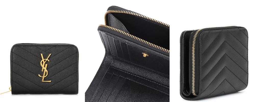 Mytheresa正價單品9折,快買YSL niki包 toy lou/ chloe包包85折/ loewe對折 |依娃evalife精品