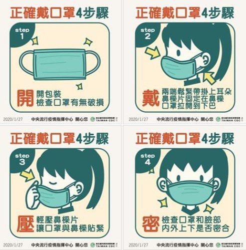 【開團】嬰兒消毒噴霧+口罩推薦-食用安全的SARAYA神隊友Smart Hygiene除菌噴霧,日本機場、餐廳指定使用!通過BFE、VFE、PFE的SARAYA口罩