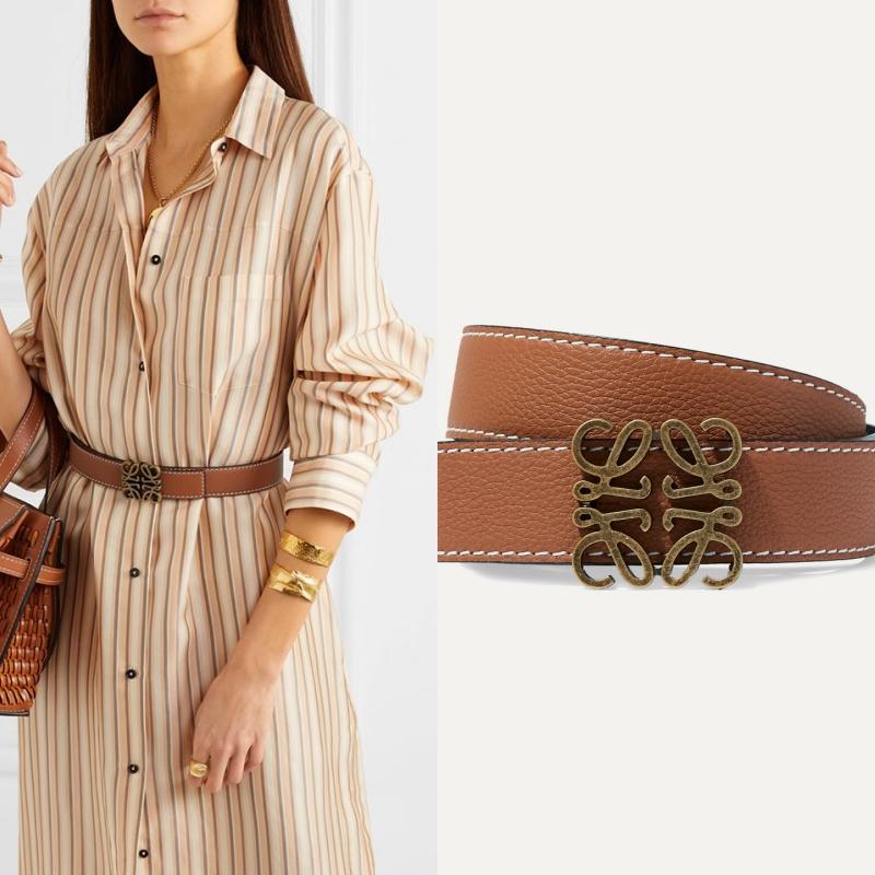 Gucci Ophidia貝殼包開箱,懶人穿搭很需要一個老花LOGO包包
