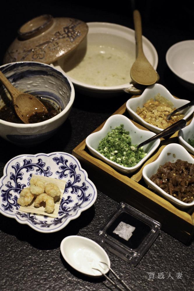 蘭亭鍋物烹煮 台北信義安和站美食 極致日本A5和牛料理五種吃法,推薦尊榮桌邊服務,適合商務聚餐招待客戶及高級約會餐廳。