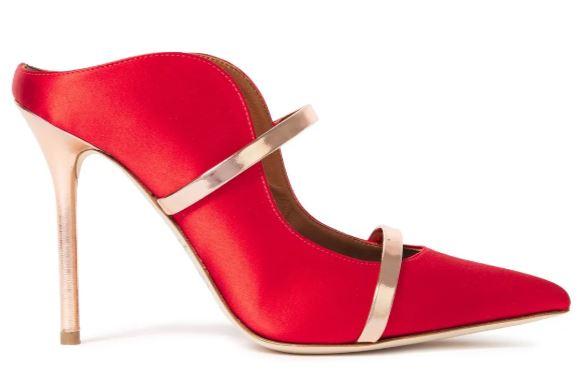 Outnet 額外8折折扣碼,可以入手低於5折的CHLOE靴/ Stella McCartney包囉
