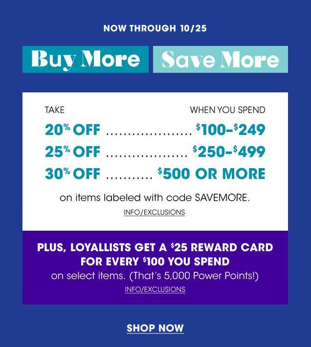 1019本週折扣分享: GUCCI鞋退稅價格/Net-A-Porter美國區VIP75折(依娃有)/亞太區85折, Diptyque聖誕商品上架