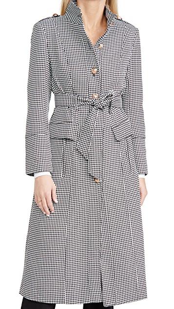 【11月重點商品懶人包】差價一萬Bug價Moncler滑雪羽絨衣! 4萬8中號帆布款氣球包