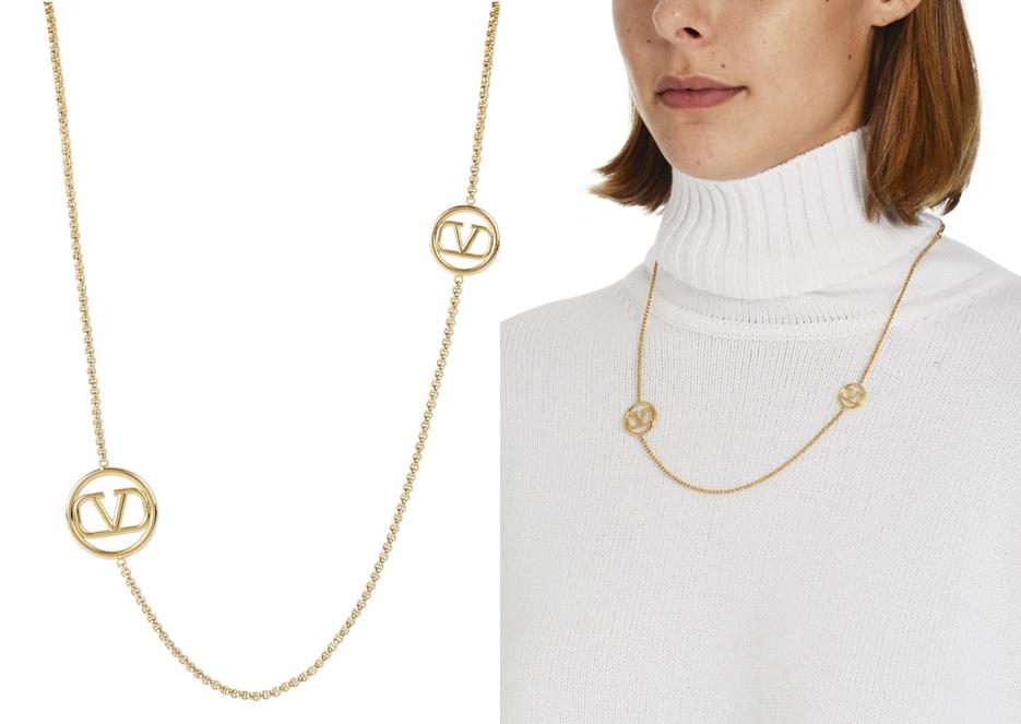 過年穿搭推薦,24S LV集團的購物網站推出最低75折優惠
