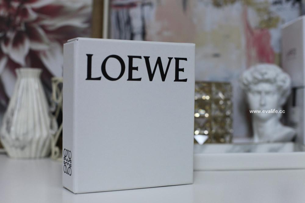 【開箱】歐美穿搭分享,LOEWE GATE 扁夾/ MSGM 童裝Tshirt / Marc Jacobs 全黑迷你相機包/