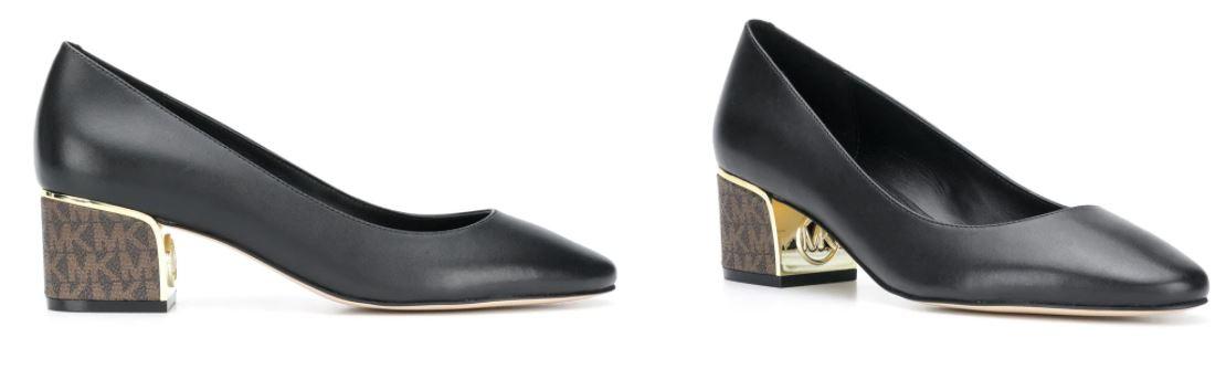 Farfetch 折上8折,2021農曆春節給你紅包價格,趕緊買包買鞋完成精品級的過年穿搭吧
