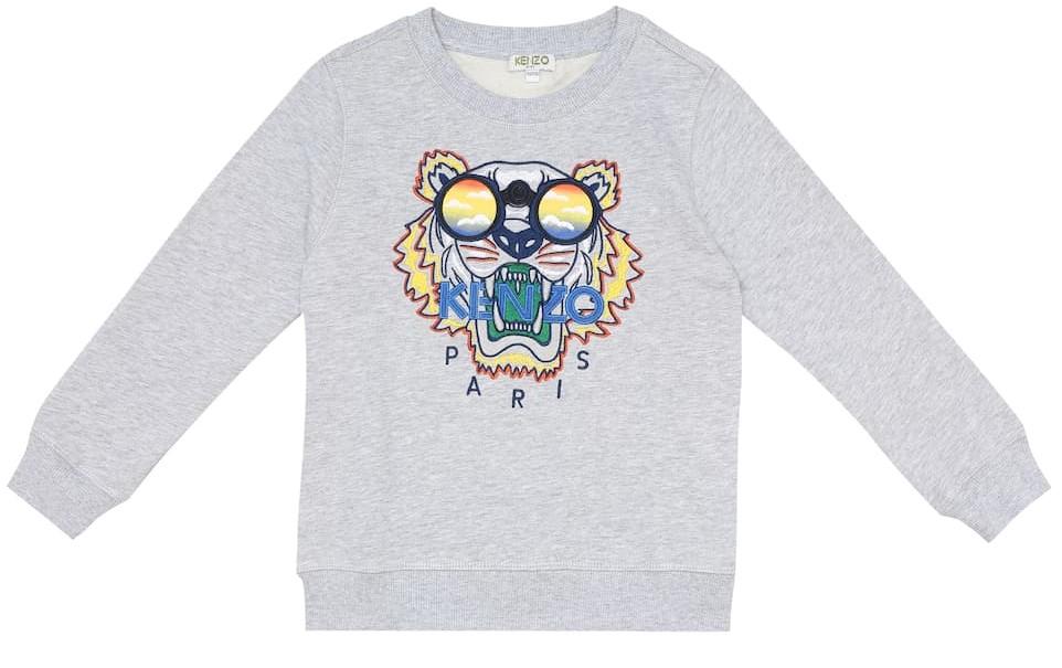 Mytheresa童裝上新款囉! 2020-2021 春夏裝開始入手吧~還看到有出到12y的Gucci T shirt呢