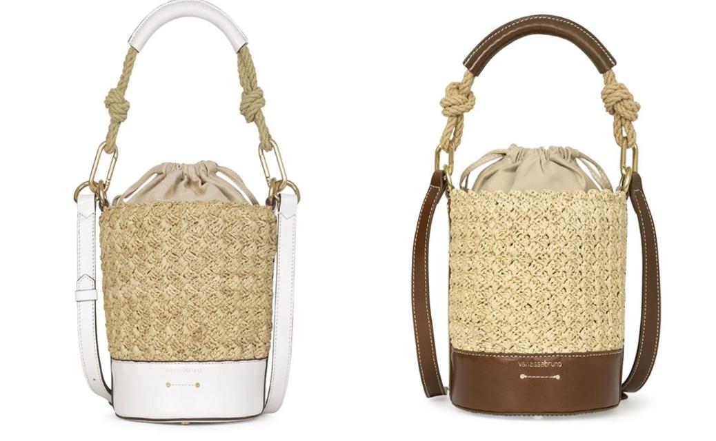 24S春季必備時尚單品最高78折,Valentino包省兩萬!