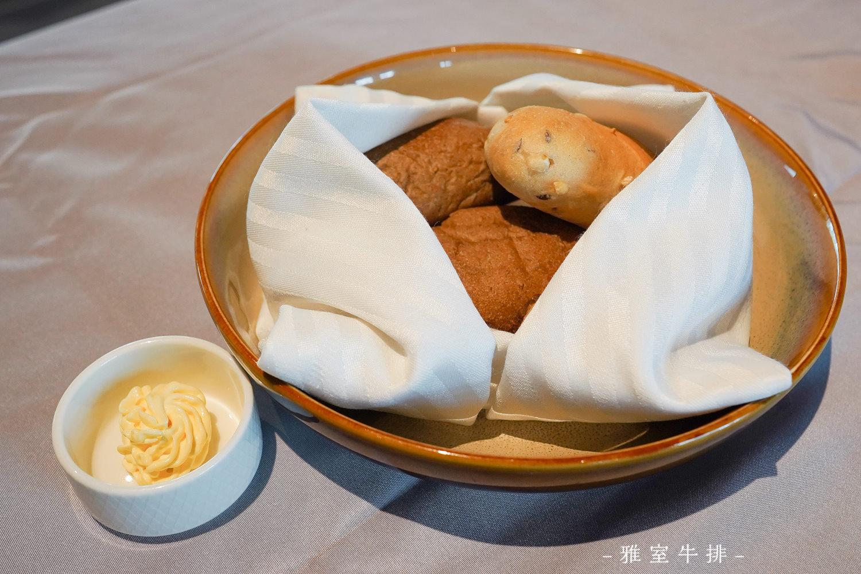 內湖大直美食   台北30年雅室牛排菜單推薦,必點牛排龍蝦分享、外帶好選擇-內湖大直劍南路站