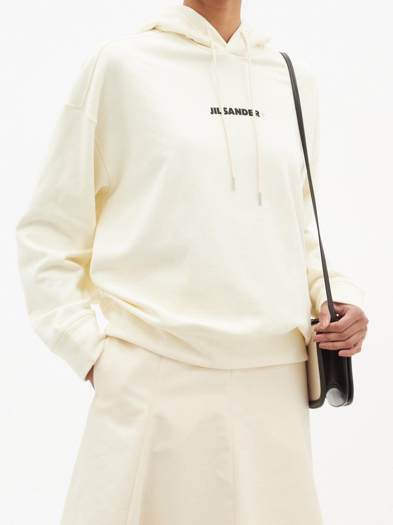 MATCHESFASHION 85折,新一季時尚單品推薦