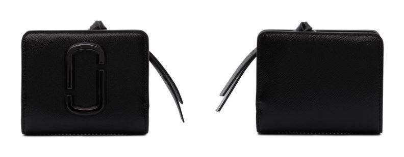 FARFETCH 限時85折,買孫芸芸同款涼鞋 / Marc Jacobs