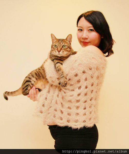 懷孕必拍!! Vogue時尚雜誌風格的孕婦寫真推薦, 台北人都願意跑去台中拍的601攝影工作室孕婦照