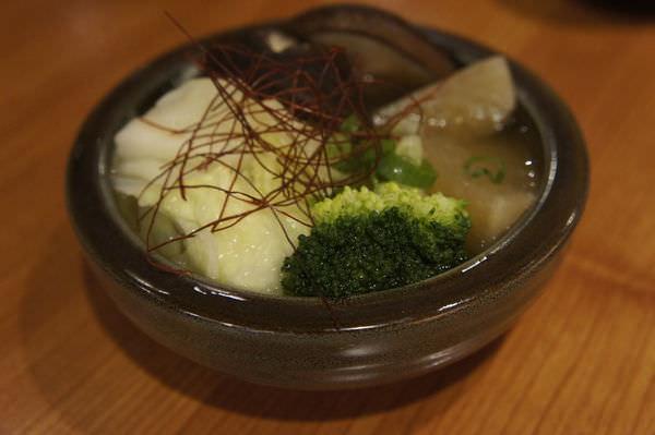 親子友善餐廳。台北東區-銀河堂讚歧烏龍麵